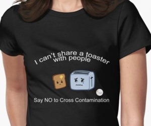 CrossContaminationShirt.jpg
